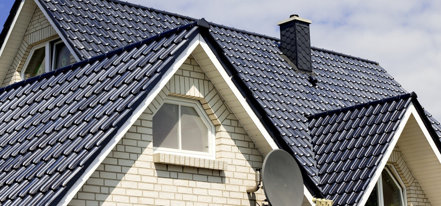 do it yourself metal roofing