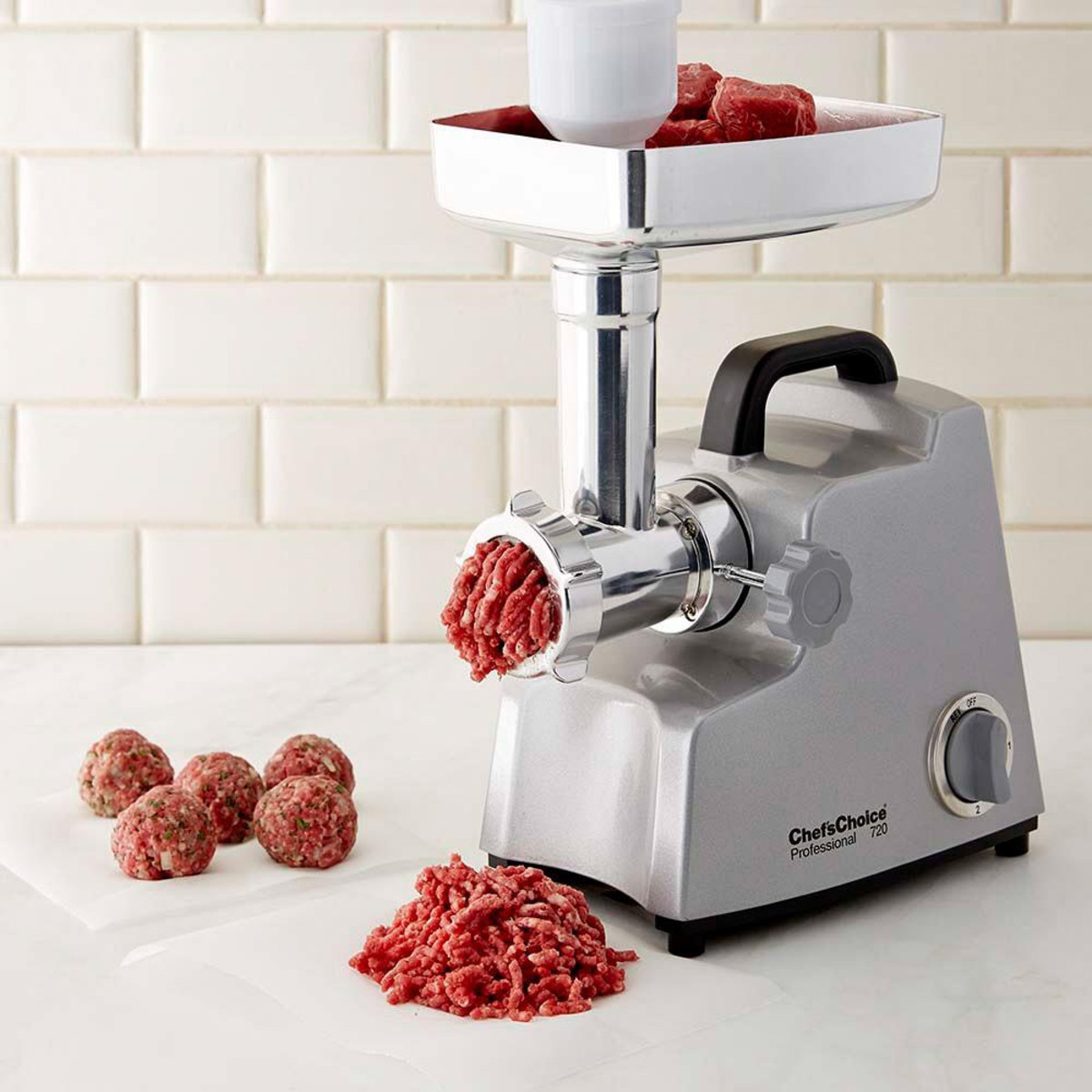 commercial-meat-grinder