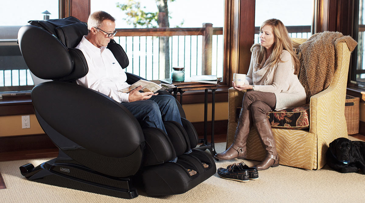 amazon portable massage chairs