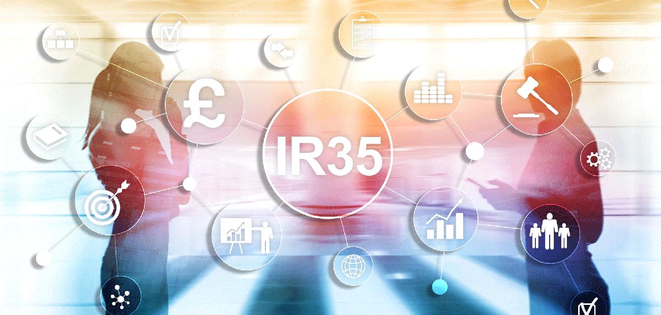 ir35 law