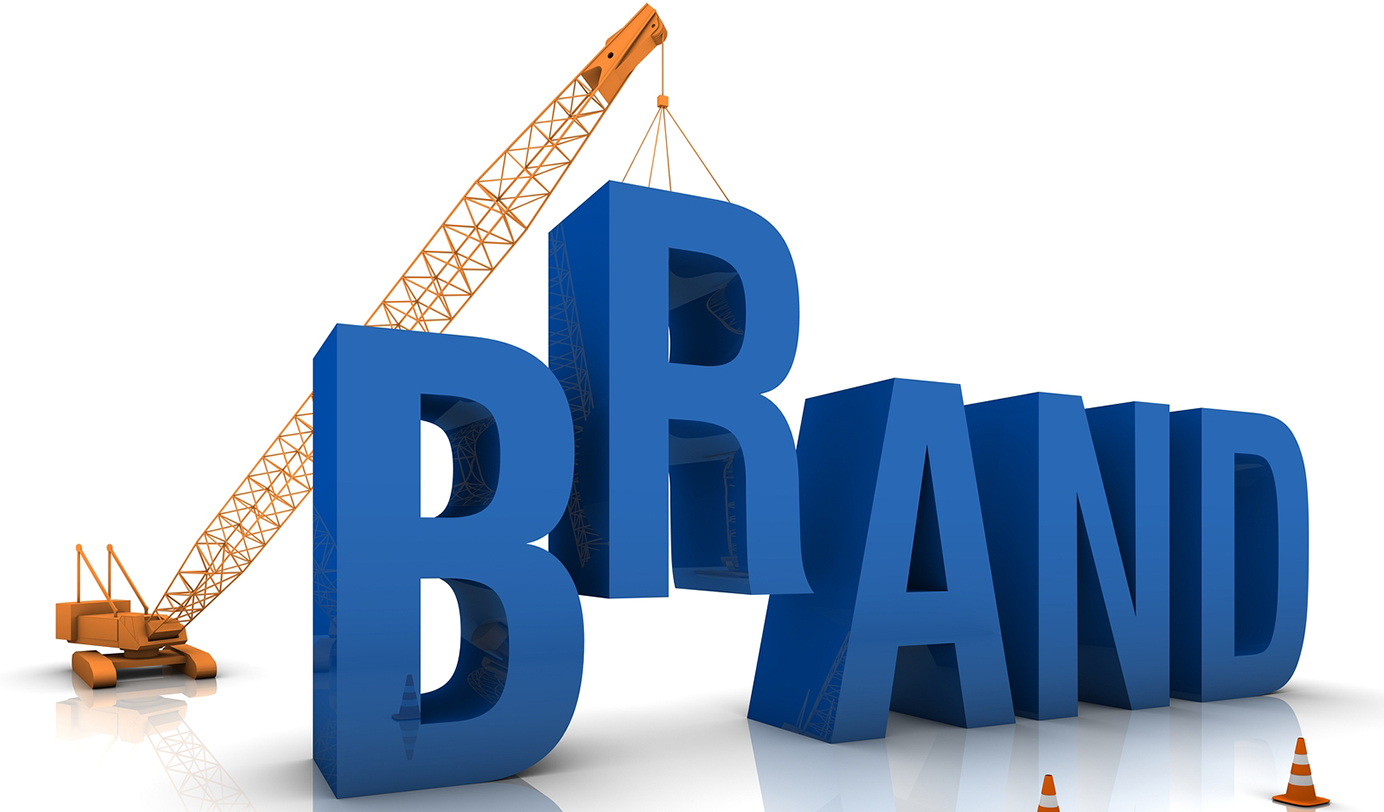 The Importance Of Brand Management For Modern Marketers Astr