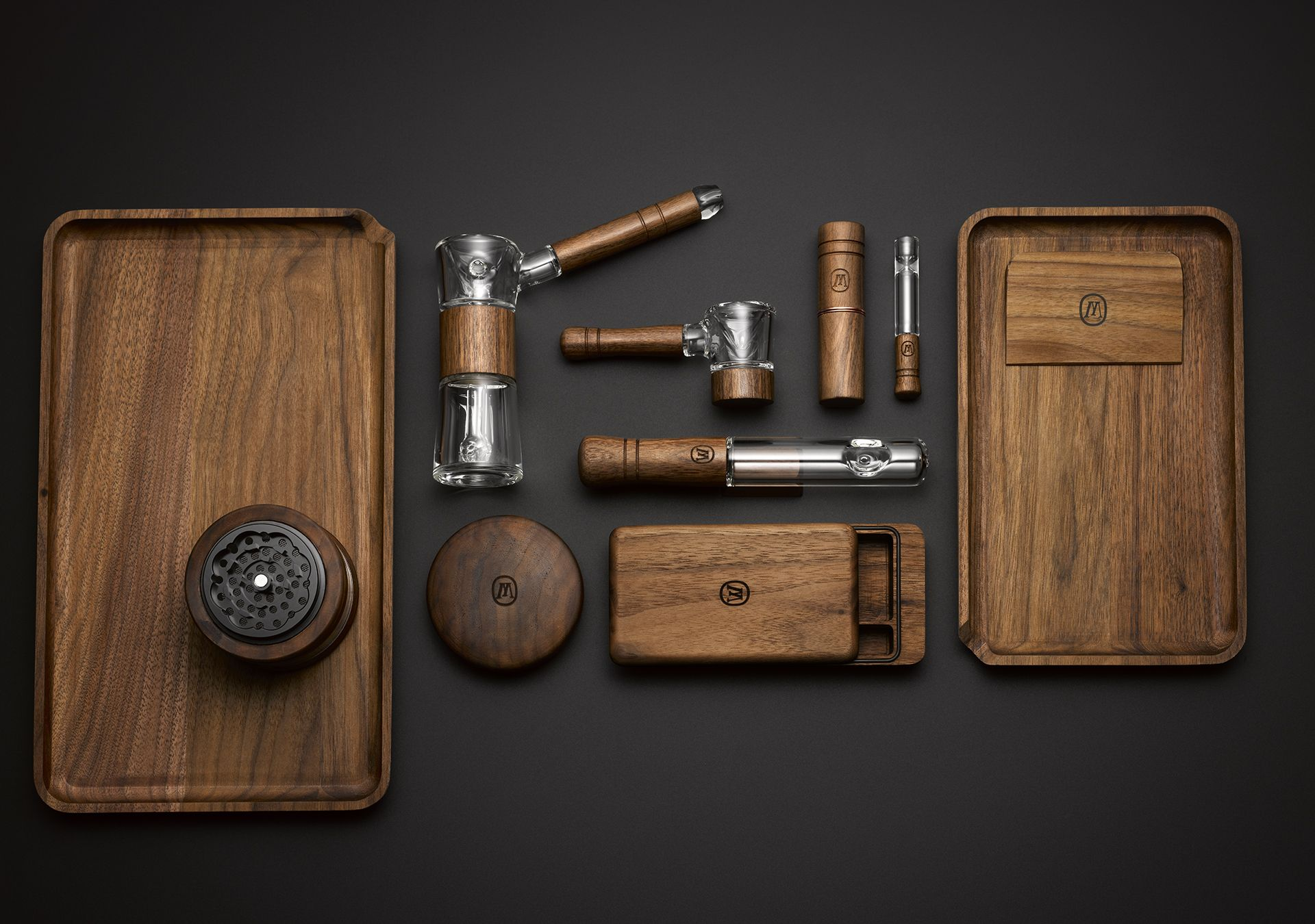 Wooden-smoking-accessories