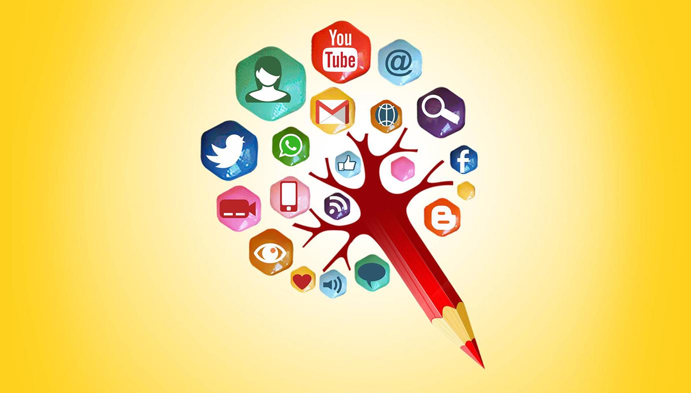 social media marketing articles