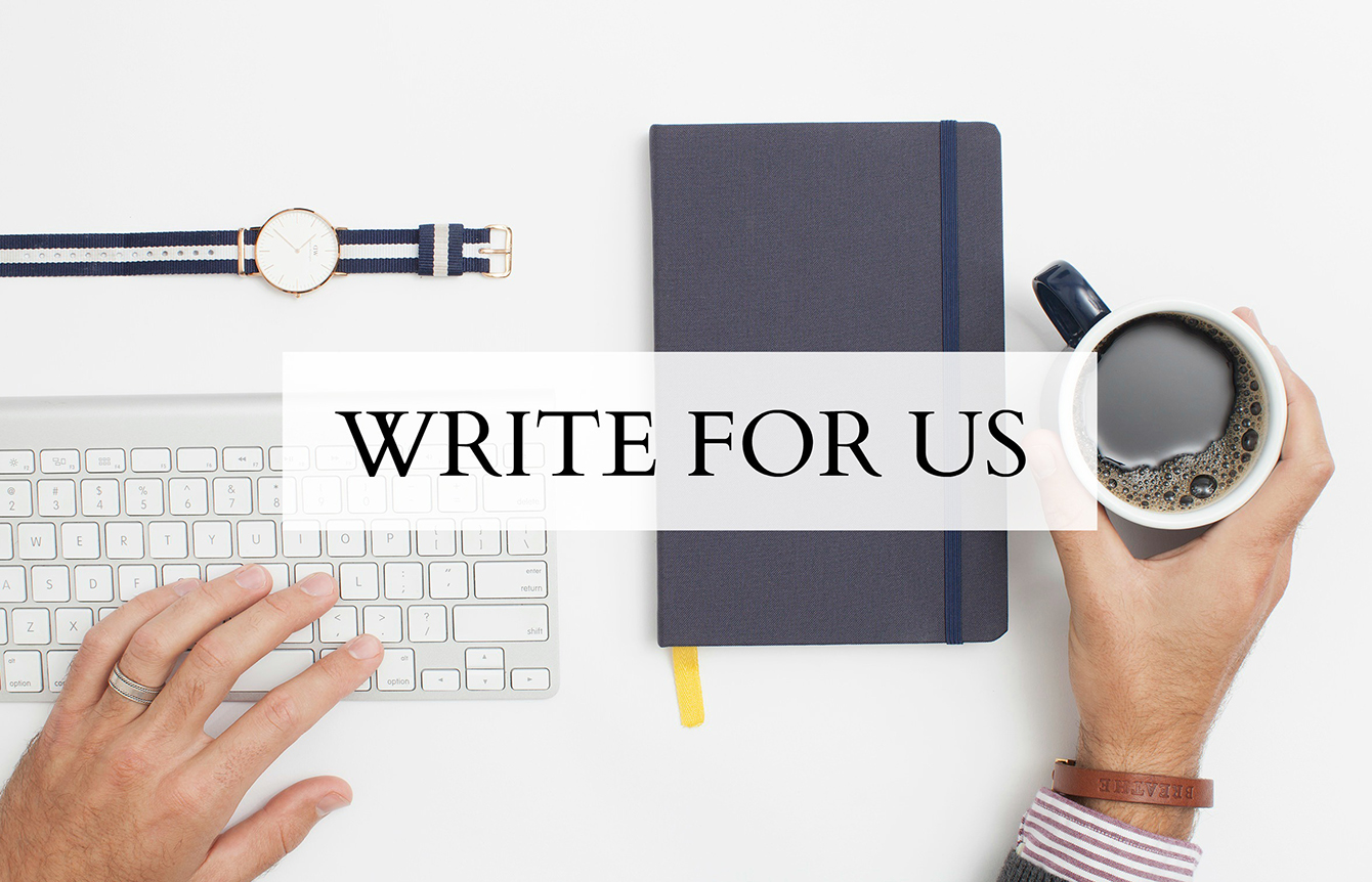 write for us we pay