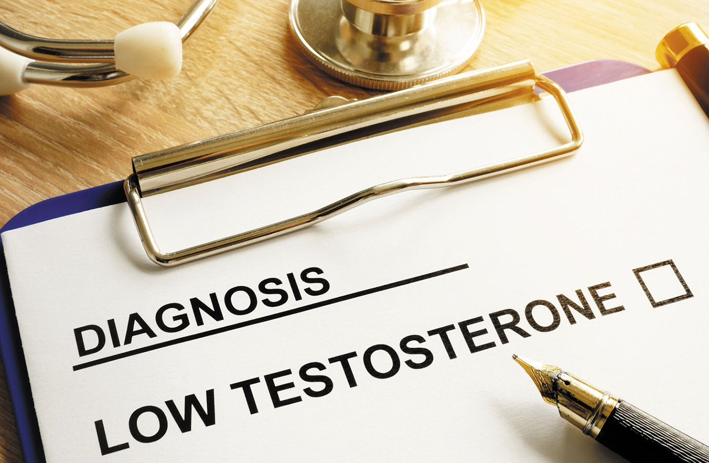 foods that boost testosterone and lower estrogen