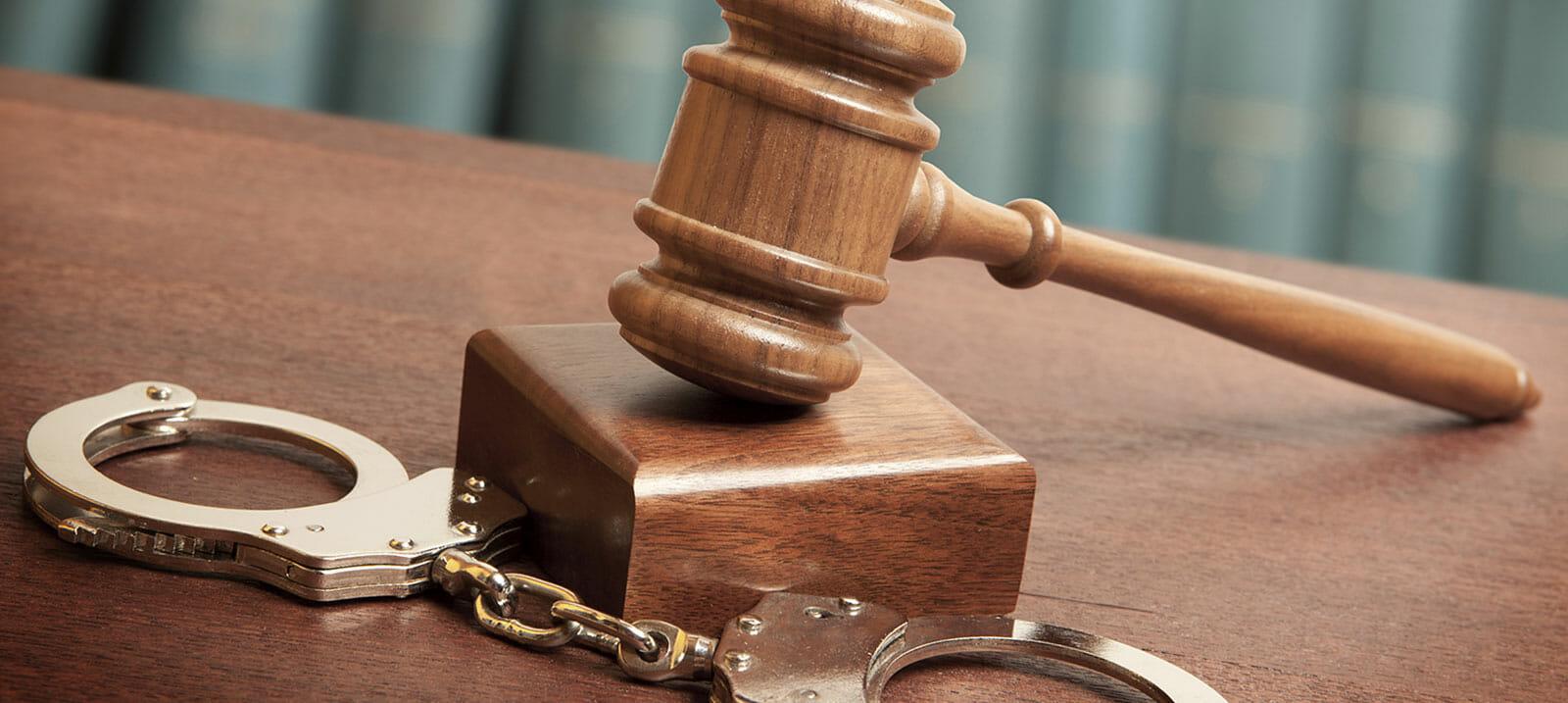free legal aid ohio
