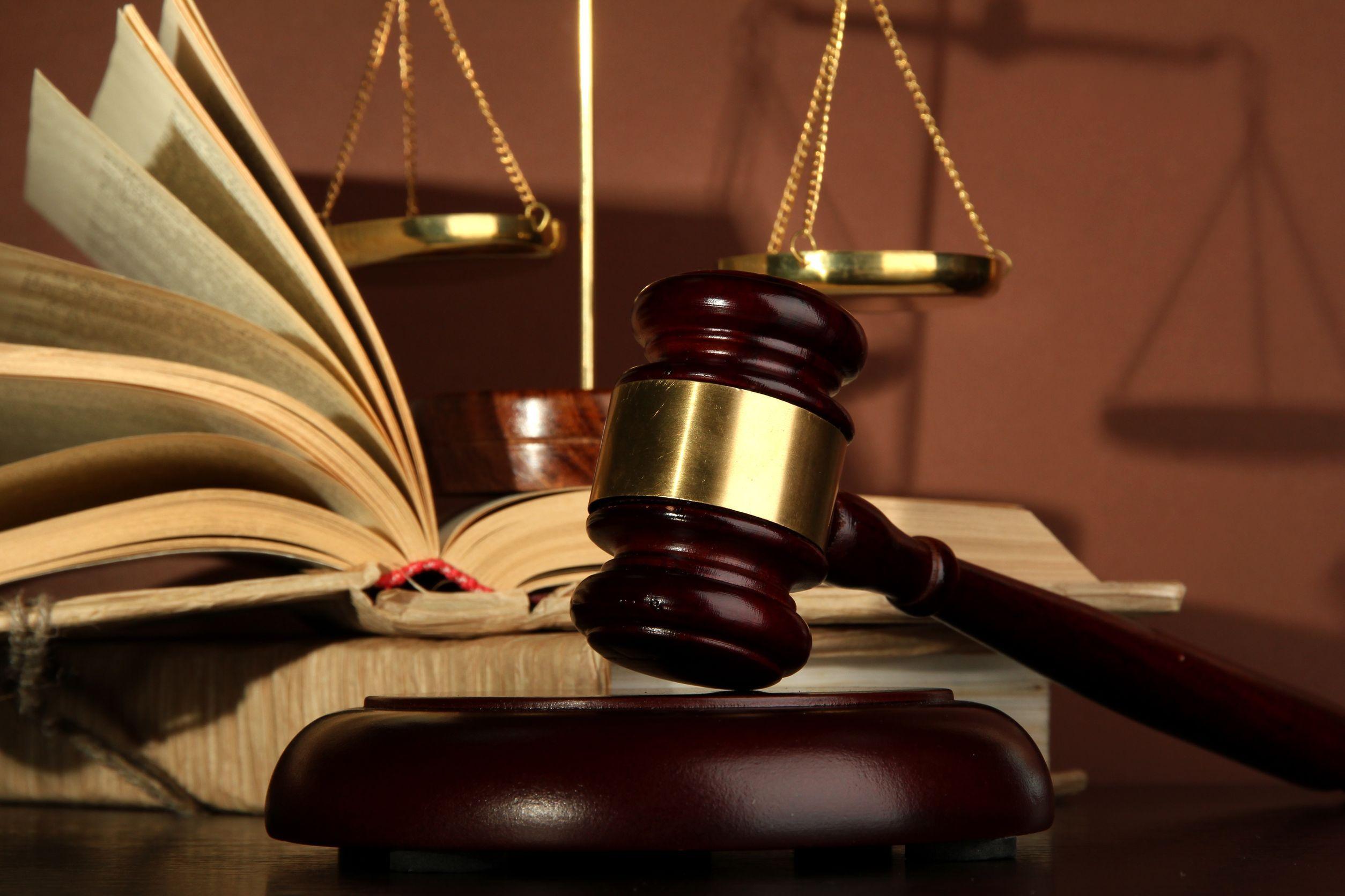 top ten criminal defense attorneys