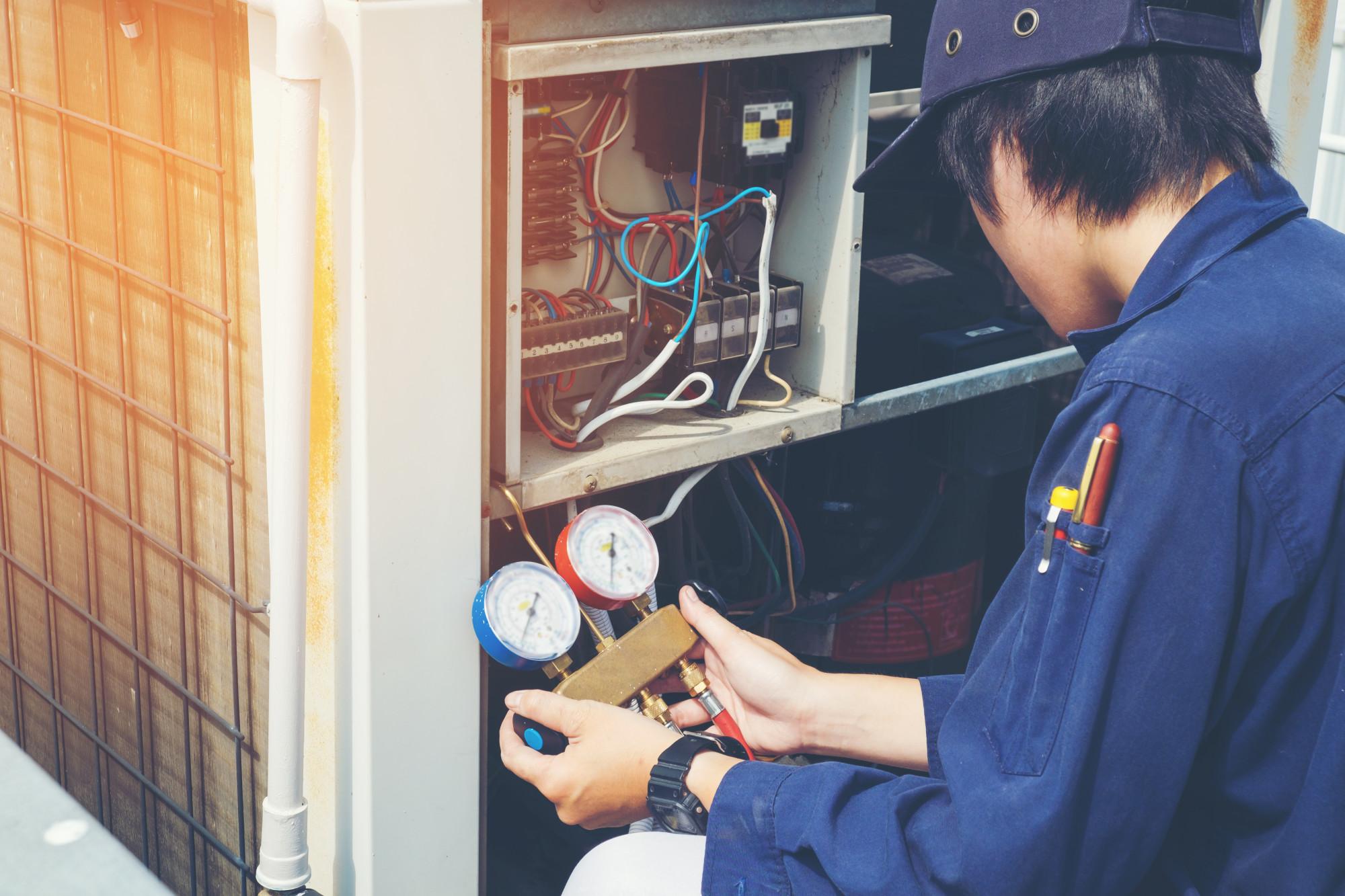 maintenance-emergency-ac-repair