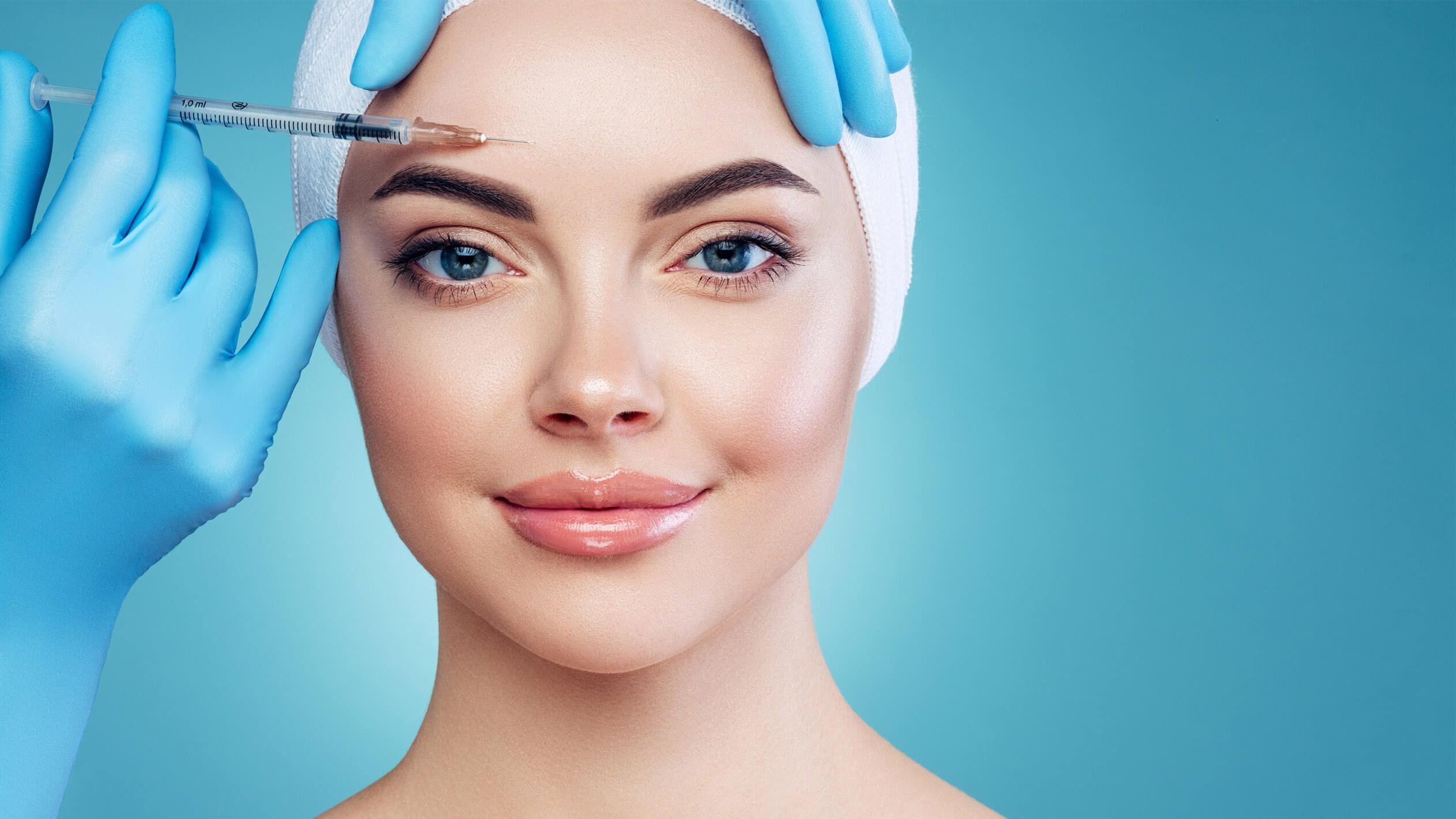 plastic surgery pictures