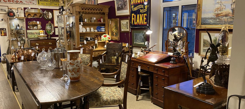 vintage-antiques
